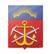 Комитет по ветеринарии Мурманской области